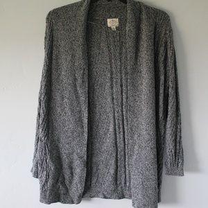 St. John Bay sweater